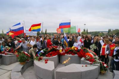 http://neklruo.ucoz.ru/_nw/4/s78735276.jpg